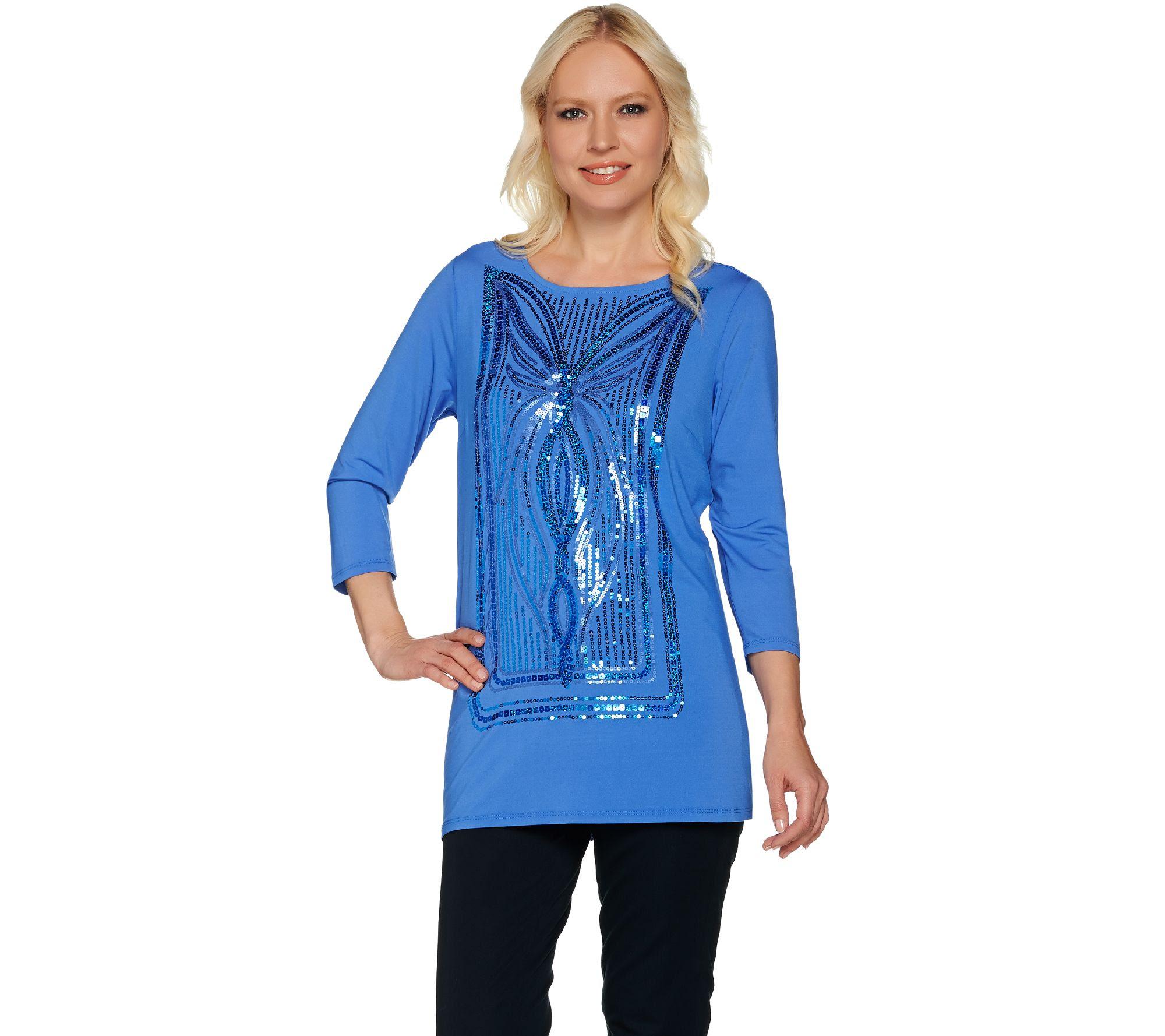 Qvccom Fashion Clearance Walmart Saved Items