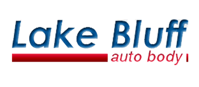 Home | Auto Body Shop In Lake Bluff, IL | Lake Bluff Auto Body