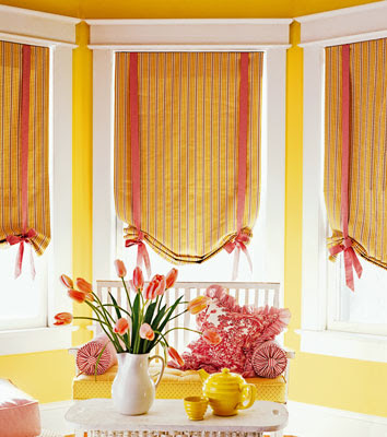Home Design Tips - Window Style File