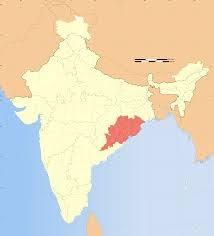 இளநிலை மற்றும் முதுநிலை இறுதி ஆண்டு செமஸ்டர் தேர்வுகள் ரத்து -ஒடிசா