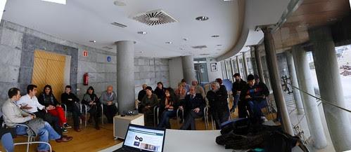 Panorama_BLOGEU2