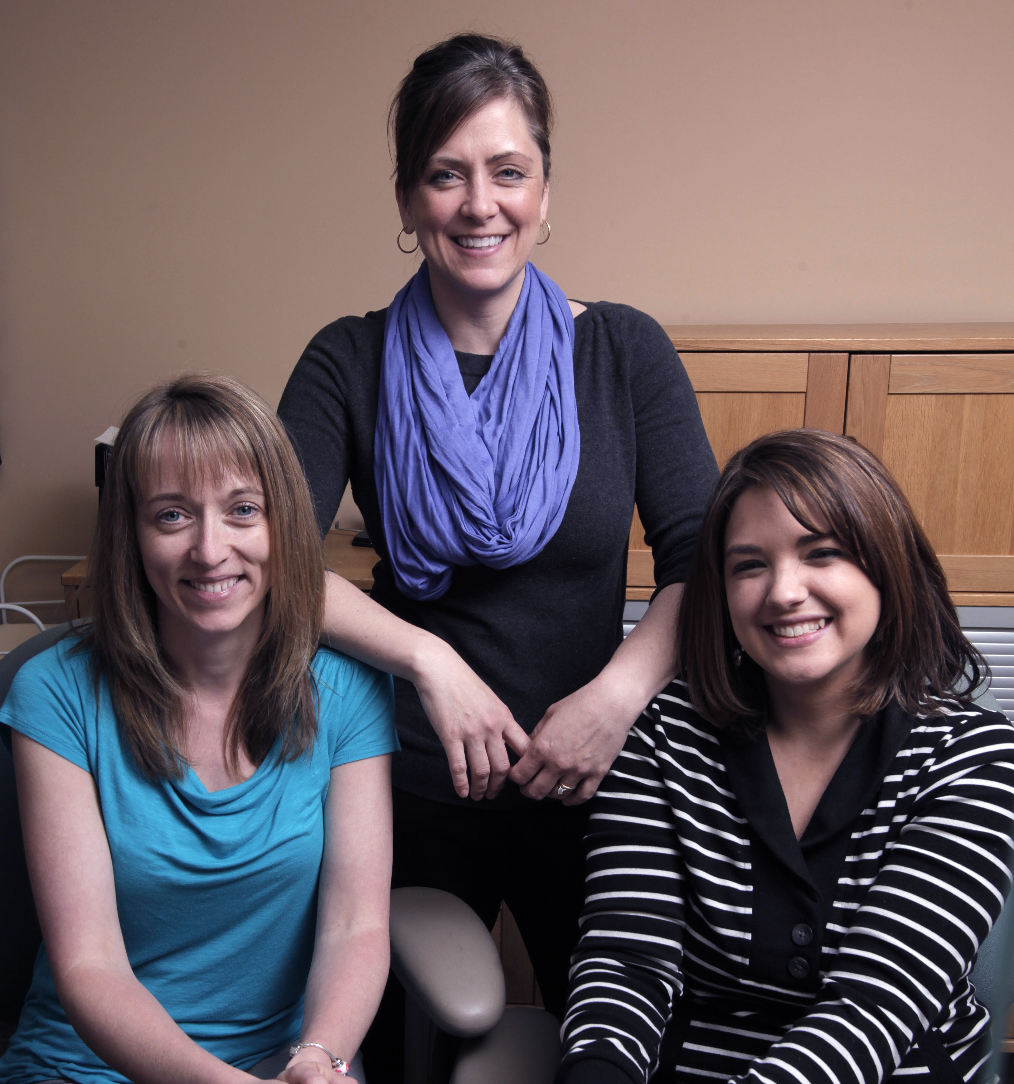 Contact Us Foothills Physical Therapy