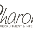 Sharon Recruitment is looking for a Regiomanager regio Maastricht in Maastricht, Netherlands
