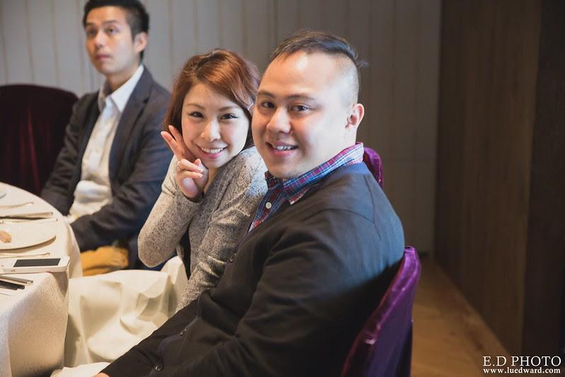Ethan&Cora 訂婚精選-0106