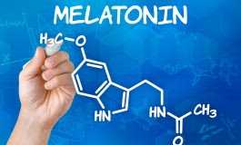 Melatonin Levels Positively Correlate With Fewer MS Flare-Ups, According to Study