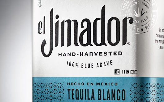 Branding power case study: el Jimador | Latino Branding Power
