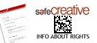 Safe Creative #1501200154573