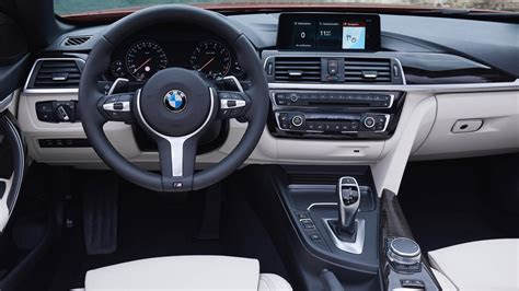 bmw  series convertible review