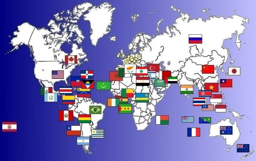 mondial iptv prix mondial iptv avis iptv mondial mondial iptv iptv mondiali