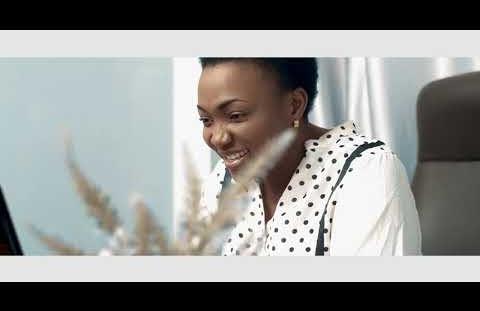 Download or Watch(Official Gospel Video) Martha mwaipaja – Sipiganagi mwenyewe