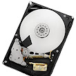 "Amazon.com: HGST HUS726060ALA640 3.5"" 6TB SATA 6Gb/s 7.2K RPM 64M 0F18335: Everything Else"
