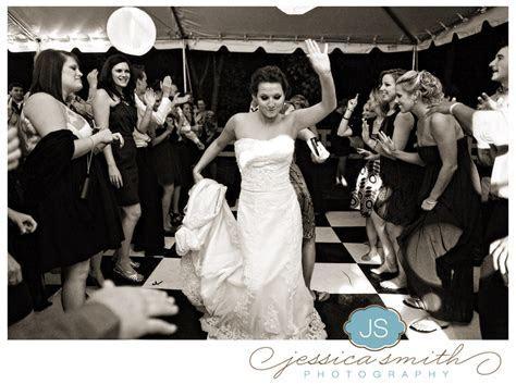 Kenny and Brittany: Part 2  Richmond VA Wedding