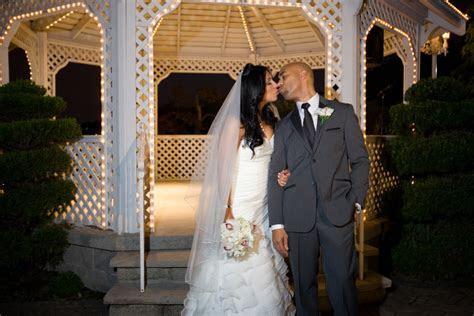 The Palazzo at Marina Del Rey Wedding   Throgs Neck Bronx