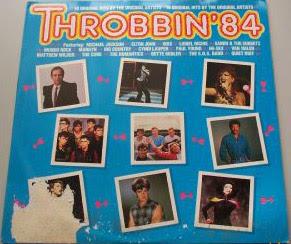 Throbbin84.jpg