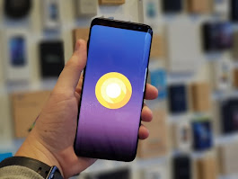 Galaxy S8 Android 8.0 Oreo beta program phase two kicks off in India