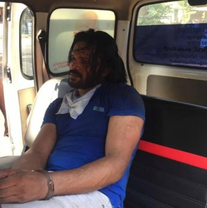 New Car Not New Anymore! Kerala Man Takes Car For Joyride Amid Covid-19 Lockdown, Gets Thrashed