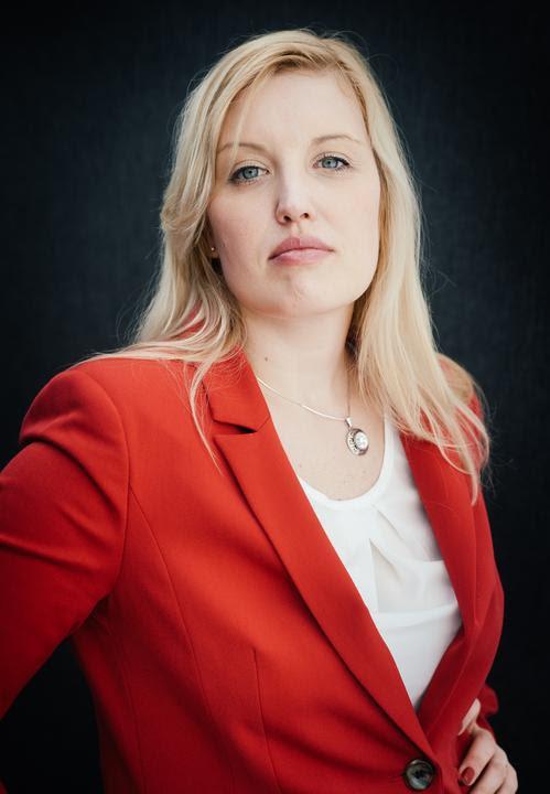 Katarzyna Kalata