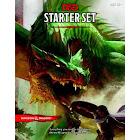 Dungeons & Dragons 5th Edition RPG: Starter Set