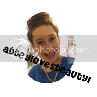 abbeylovesbeauty1