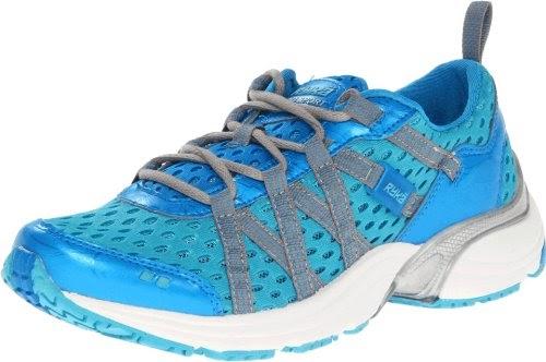 Aerobics Shoes For Women Ryka Women S Hydro Sport Water Shoe