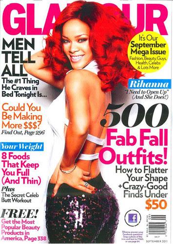 rihanna-glamour-magazine