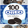 100 Oreo Dessert Recipes - Something Swanky