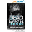Amazon.com: Dead Earth: Sanctuary eBook: Mark Justice, David Wilbanks: Kindle Store