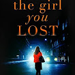 Review: The Girl You Lost - Kathryn Croft