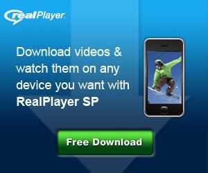 RealNetworks
