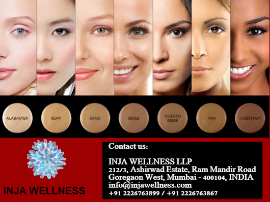 Importance of Skin Care Products And Anti-Aging Supplements