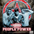 Par-City - People Power - Download and Stream | Audiomack
