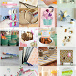100 Ways to Washi - The Ultimate Washi Tape Project Guide