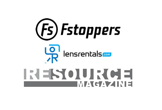 Why I've Left Fstoppers for Resource Magazine