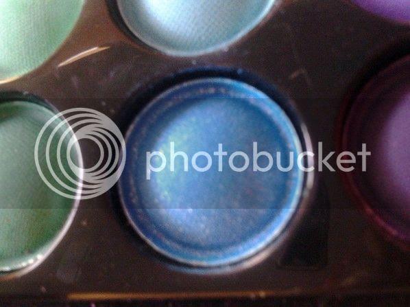 photo Individual5.jpg