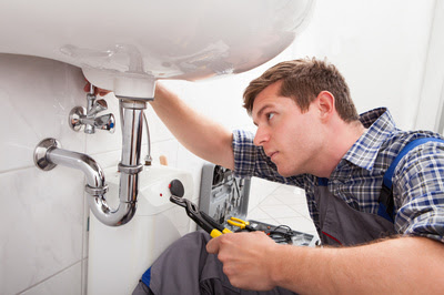 How to Float to the Top: A Local Plumbers Guide to SEO