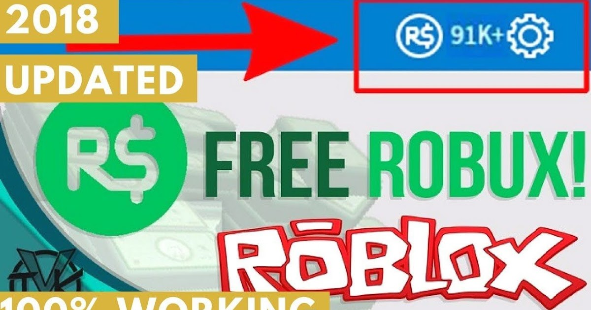 Free Robux No Human Verification 2019 Android Free Robux No Human Verification Or Survey On Tablet Roblox Free Robux Unlimited