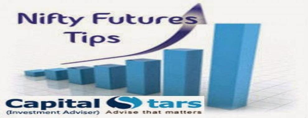 Nifty Market Services