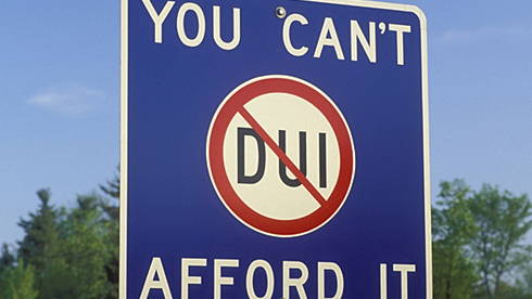 Alcohol, DUI-DWI cases and Qualified Attorneys