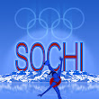 How to Watch Sochi Olympics with BBC iPlayer
