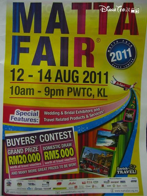 MATTA Fair August 2011 (22)