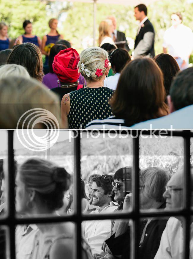 http://i892.photobucket.com/albums/ac125/lovemademedoit/welovepictures/CapeTown_Constantia_Wedding_13.jpg?t=1334051110