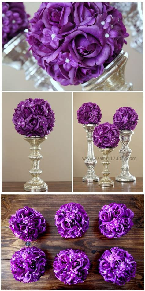 wedding kissing balls pictures stands ?   WEDDING IDEAS
