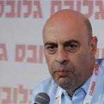 דירקטוריון אינטרנט זהב צומצם - שלושה נציגי הבנקים הנושים של יורוקום נאלצו לעזוב - גלובס