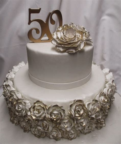 Happy Wedding Anniversary cakes picture ~ Greetings Wishes