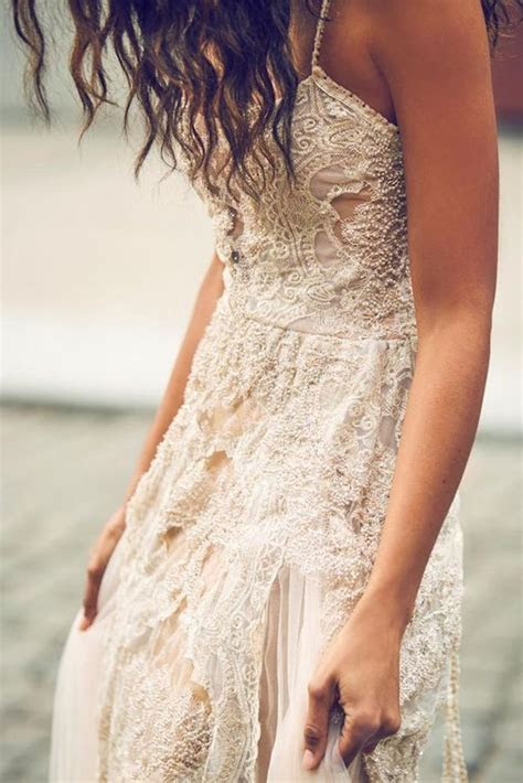 1001   Ideas for the Boho Beach Wedding of Your Dreams