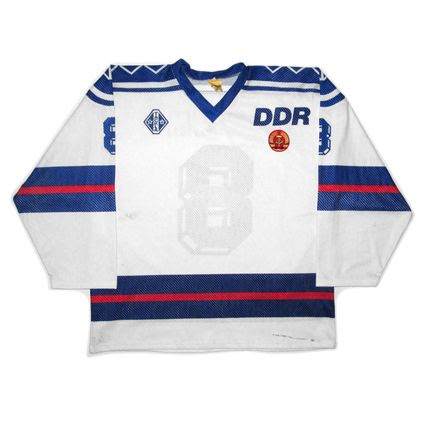 East Germany 1989 jersey photo EastGermany19898F.jpg