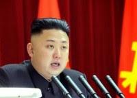 Líder da Coréia do Norte ordena execução de 33 pessoas por se converterem ao cristianismo