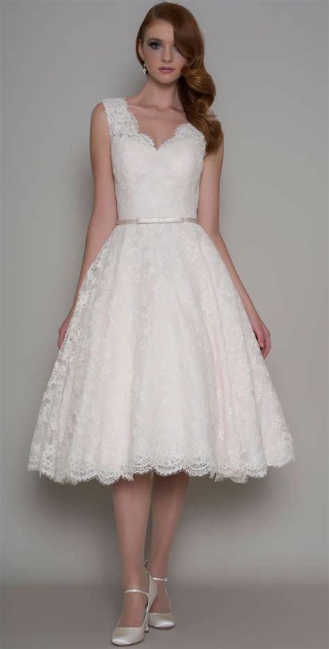 51 best wedding dress patterns images on Pinterest