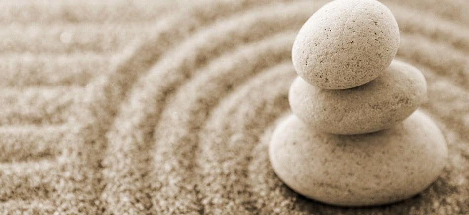 KonMari: μία μέθοδος για να εξαφανίσεις για πάντα την αταξία
