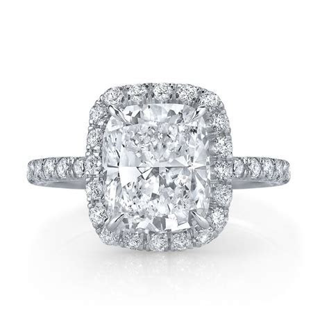 64 best images about Engagement Rings on Pinterest